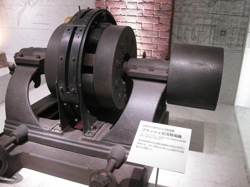 19073119.JPG