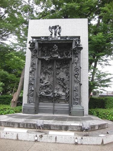 19082612.JPG