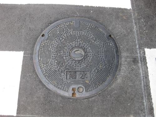 19110805.JPG