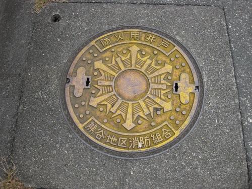 19111808.JPG