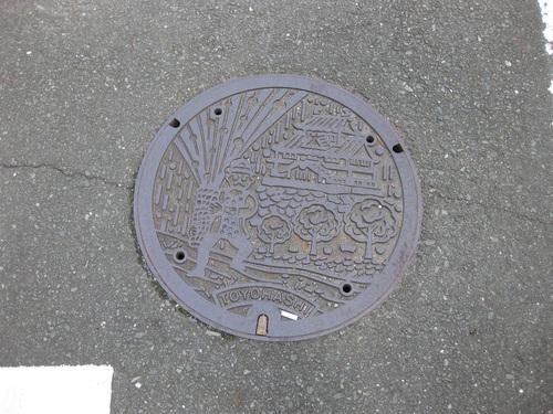 19112103.JPG