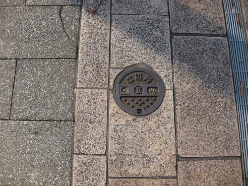 19112107.JPG