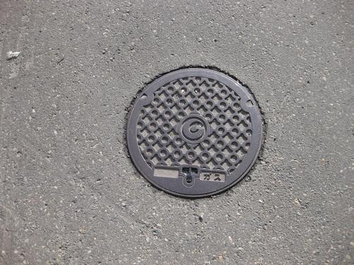 19120807.JPG