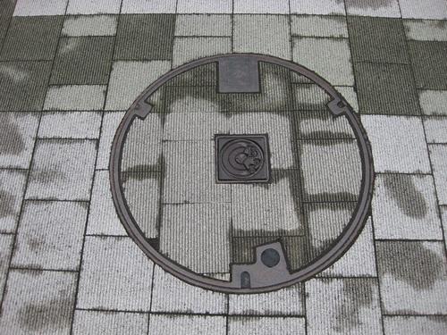 20030502.JPG