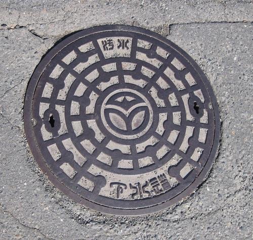 20031203.JPG