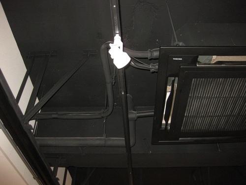 20031510.JPG