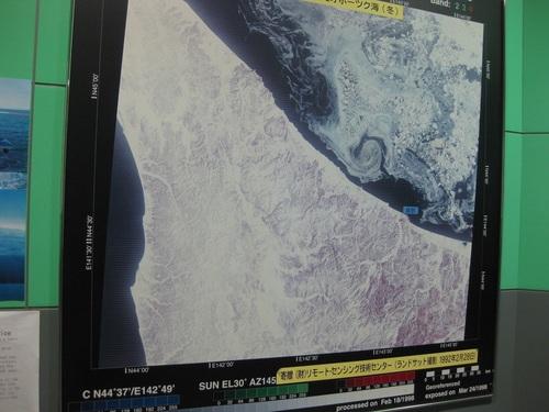 20032210.JPG
