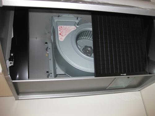 20061103.JPG