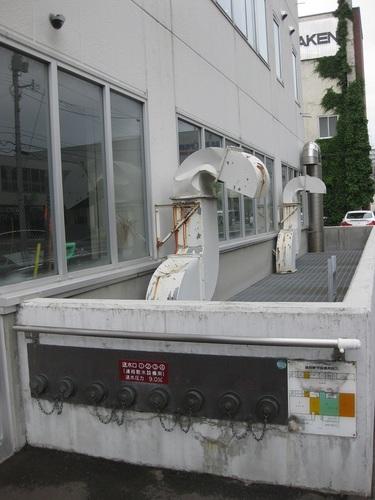 20070201.JPG