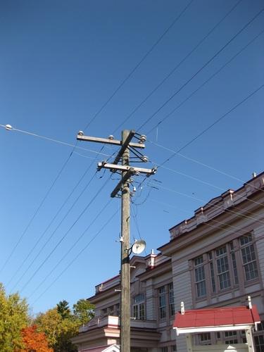 20071001.JPG