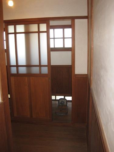 20071004.JPG