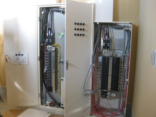 20081101.JPG