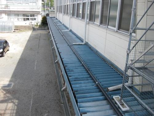 20081401.JPG