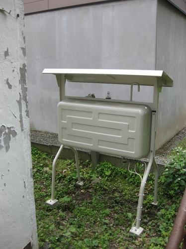 20082701.JPG
