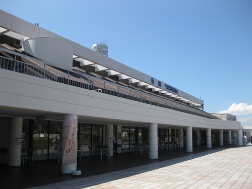 20091801.JPG