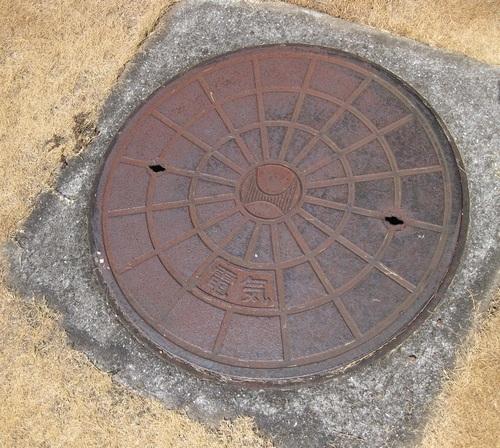 20091802.JPG