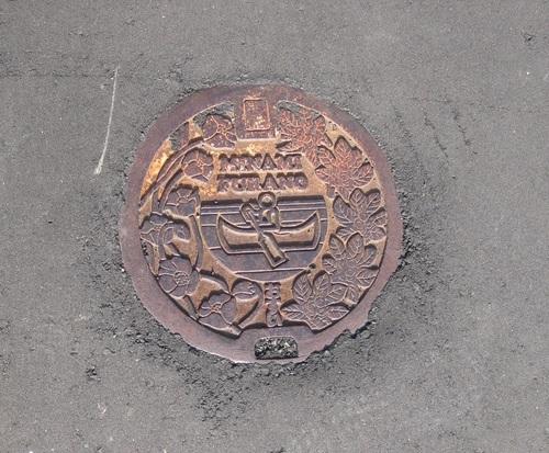 20092501.JPG