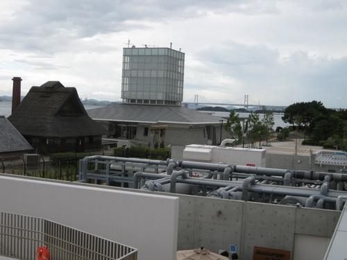 20092907.JPG