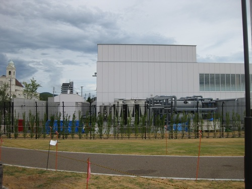 20092914.JPG