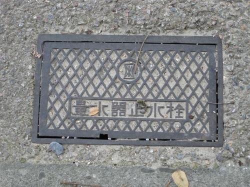 20100204.JPG