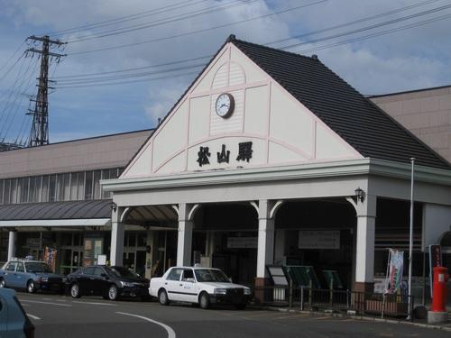20102001.JPG
