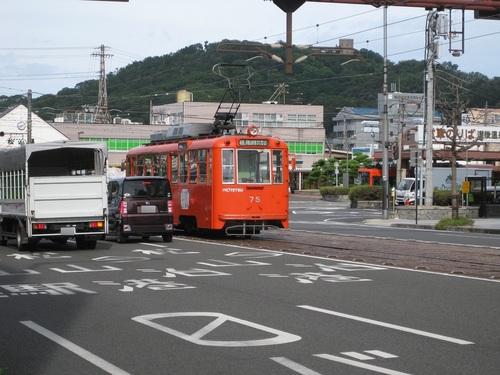 20102006.JPG
