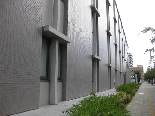 20102007.JPG