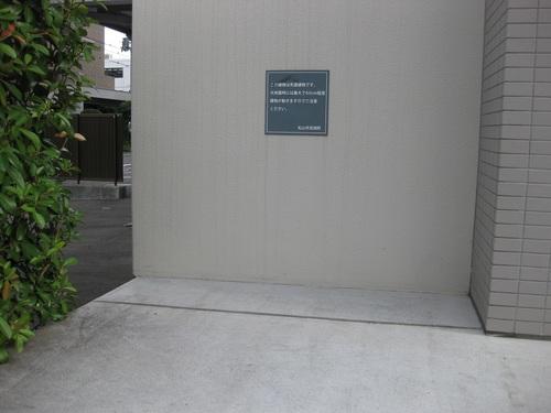 20102008.JPG