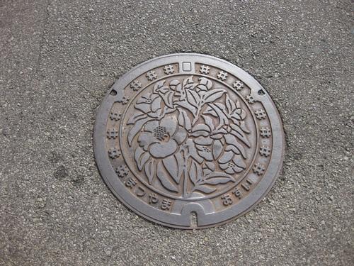 20102103.JPG