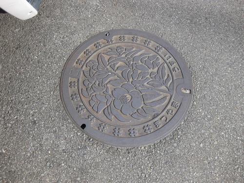 20102106.JPG