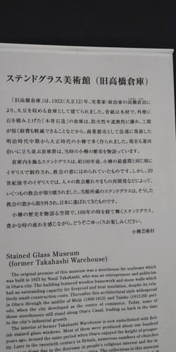 20102406.JPG