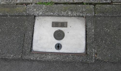 20102704.JPG