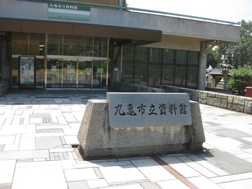 20110701.JPG