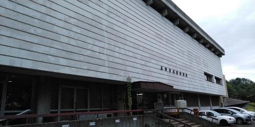 20111301.JPG