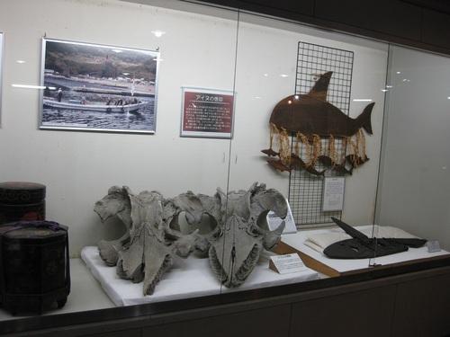 20111313.JPG