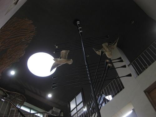 20111402.JPG
