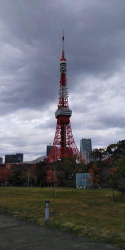 20111602.JPG