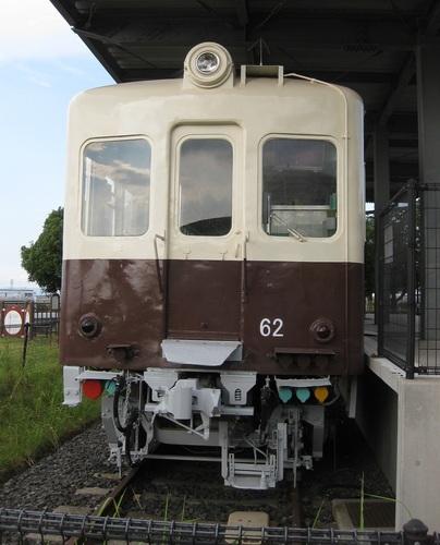 20112906.JPG