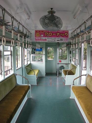 20112907.JPG