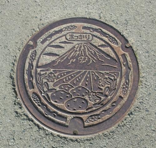 20121607.JPG