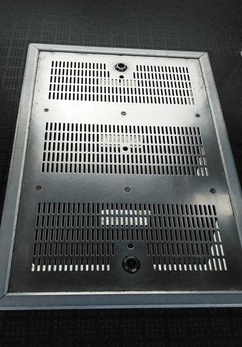 21011612.JPG