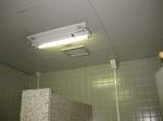 トイレ天井排気口.JPG
