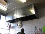 厨房給排気.JPG