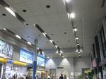 天井からノズル.JPG