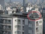 屋上水槽2.JPG