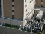 屋上設備スペース.JPG