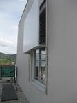 防風板2.JPG