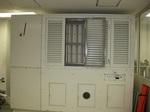 電算室用空調機2.JPG