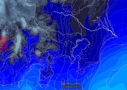 SCW天気予報・観測情報.png