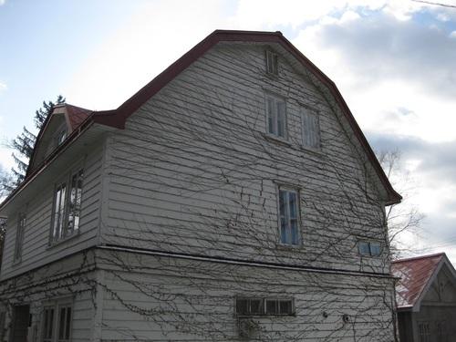 munrosoldhouse11.JPG
